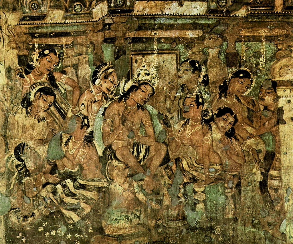 A starter's guide to Indian history-8 essential books - the lowdown