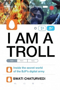 I AM A TROLL_150_RGB