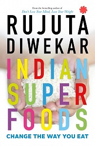 INDIAN SUPERFOODS_150_RGB