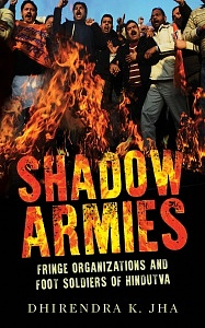 Shadow Armies_150_RGB