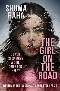 the_girl_on_the_road_300_rgb_1492588280_380x570