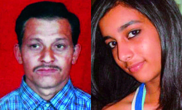 5 of the Most Chilling Unsolved Crimes in India - the lowdown