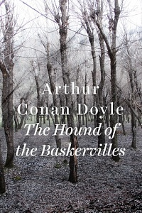 the_hound_of_the_baskervilles_300_rgb_1460702435_380x570