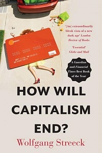 how_will_capitalism_end_300_rgb_1497609042_380x570