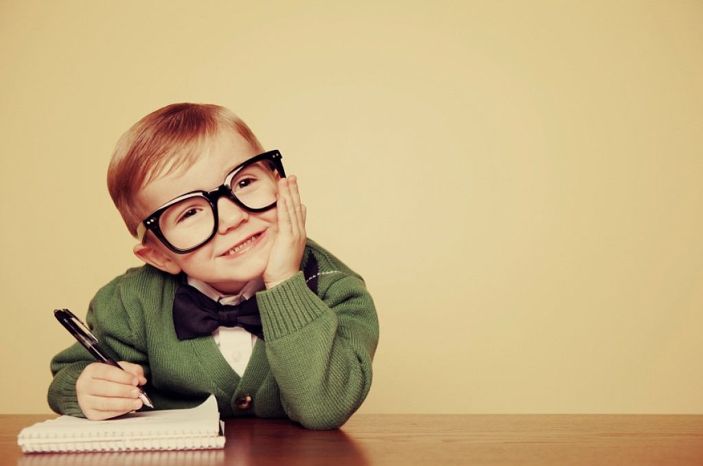 5 signs you were born to be a writer the lowdown