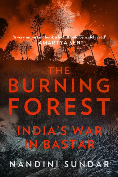 the_burning_forest_300_rgb_1475416187_380x570