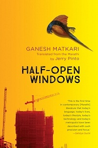 Half-open windows_150