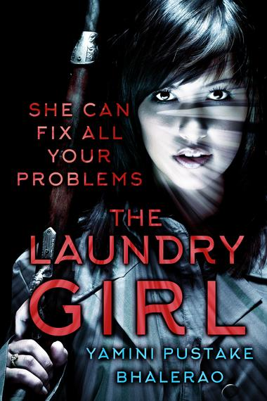 the_laundry_girl_300_rgb_1501123577_380x570