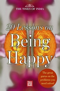 20_lessons_to_being_happy_300_rgb_1487326719_380x570