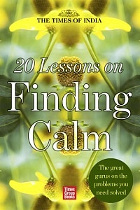 20_lessons_to_finding_calm_300_rgb_1487326690_380x570