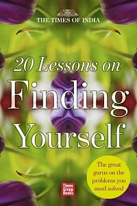 20_lessons_to_finding_yourself_300_rgb_1487326542_380x570
