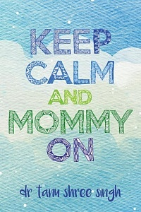 keep_calm_and_mommy_on_150_rgb_1494568451_380x570