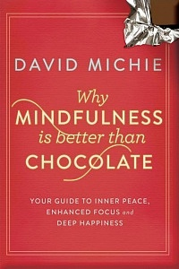 why_mindfulness_is_better_than_chocolate_150_rgb_1492508212_380x570