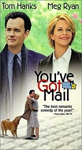 You Have Got Mail
