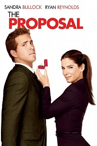 the-proposal-official-movie-poster