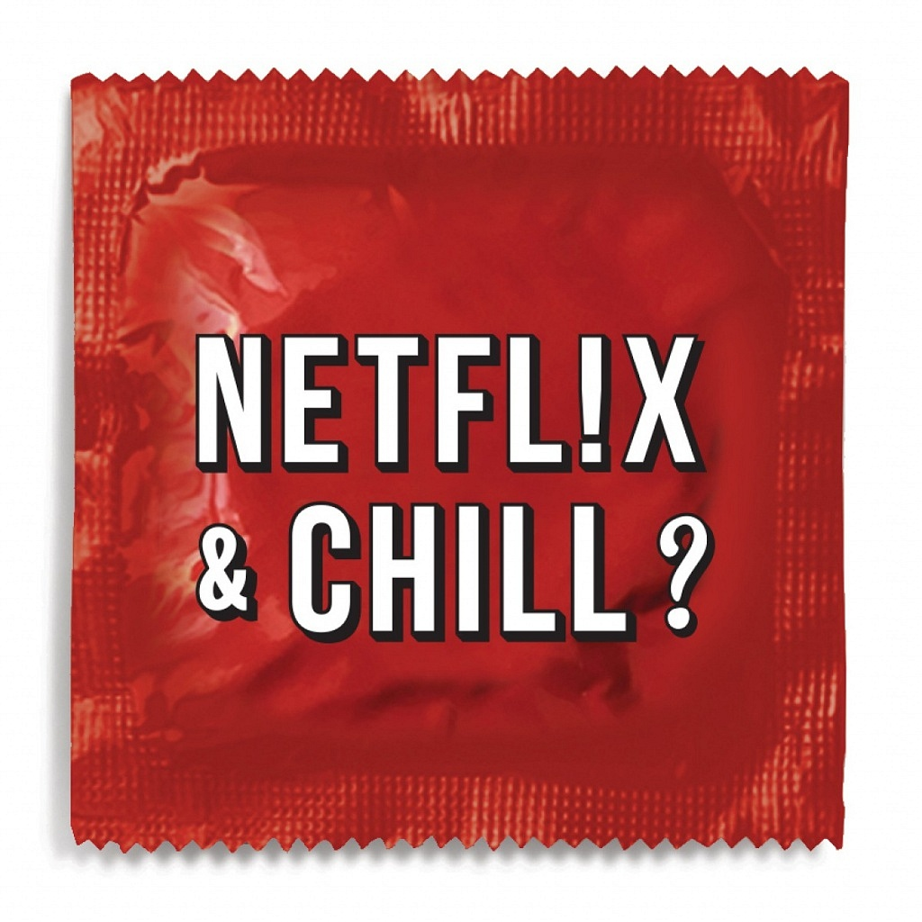 netflix-and-chill-condom-foil_2