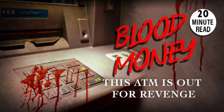 BLOOD-MONEY_720X360