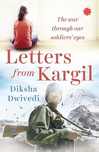 letters from kargil