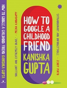 How to google a childhood friend_Cover Spread-01 (1)
