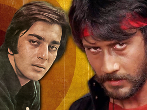 Sanjay-Dutt-and-Jackie-Shroff