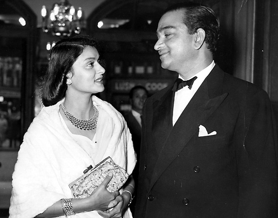 Man_Singh_II_and_Gayatri_Devi