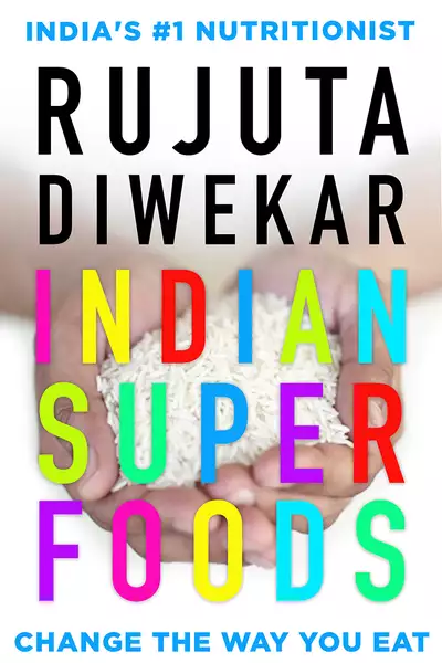 IndianSuperfoods