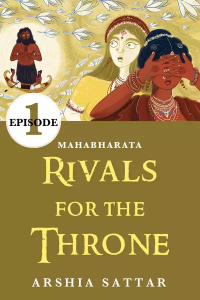 rivalsofthrone