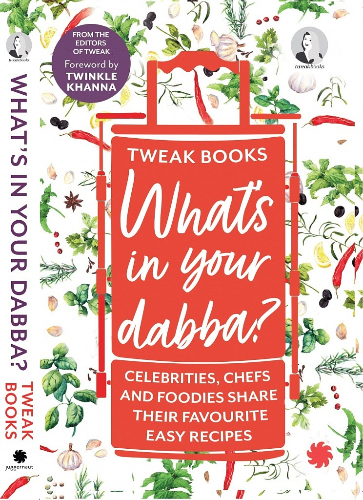 WHATS IN YOUR DABBA COVER FINAL-1