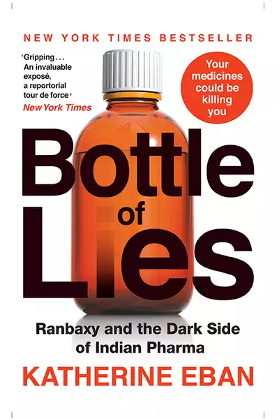 bottleoflies