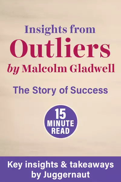 insights from outliers