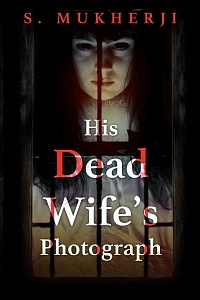 His-Dead-Wife's-Photograph